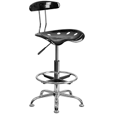 modern drafting chair. Call To Order · Tractor Seat Modern Drafting Stool Chair A