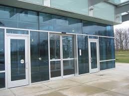 automatic door repair and usage doors2