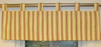 tab top valance. Fine Tab Valance  Weathermate Tab Top Zoom In Top