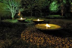 Small Picture Creative of Contemporary Garden Fountains Diy Garden Fountain