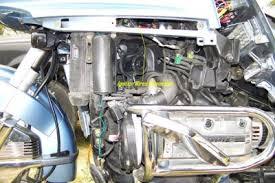 wiring from starter button to solenoid to starter ingition Klr650 Goldwing Wiring Diagram Klr650 Goldwing Wiring Diagram #35 Kawasaki Wiring Schematics