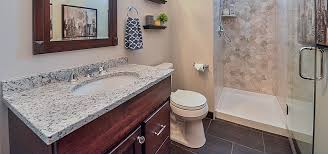 Bathroom Remodeling Books Best Why You Should Always Have Your Remodel Contractor Supply Materials