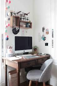 apple office design. Home Office Design Designs An Bureau Console Imac Insane Apple Store I