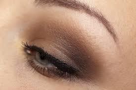 makeup mit makeup geek bada bing preppy yellow brick road