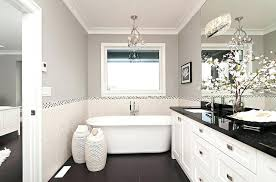 astonishing black and white bathroom cabinets white bathroom black countertop white cabinets bathroom