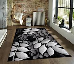 charming rugs orlando l90 about remodel perfect home design your own with rugs orlando