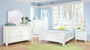 white beach furniture. Beach House Bedroom Furniture Lovable Cottage With Decoration Using White Incredible Sets In R