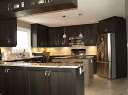 nhance can meet your albuquerque cabinet refinishing needs