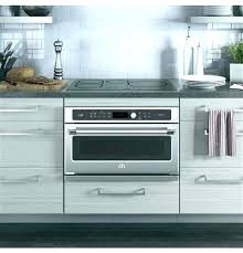 under counter microwave ovens monogram microwave as well built in ovens kitchens under counter over the under counter microwave ovens