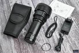 Đèn pin Imalent DX80 (4 of 43) - Chuyên trang EDC