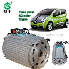 Electric car motor kit Electric Drivetrain 5kw 48v60v Electric Golf Cart Motor Electric Car Conversion Kit For Sale Autoevolution 5kw 48v60v Electric Golf Cart Motorelectric Car Conversion Kit For