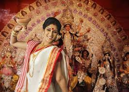 essay on durga puja for children and students durga puja essay 2 150 words