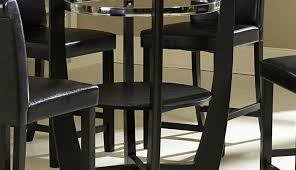 small seater argos set dining chairs diameter modern sets inch room clearance excellent for black top