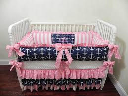 pink and grey elephant cot bedding crib bedding sets for girls woodland cot set grey and yellow cot bedding navy blue baby comforter