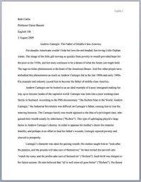 university of michigan application essay prompts