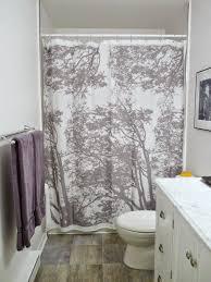 Diy Bathroom Reno Lessons From A Diy Bathroom Reno Popsugar Home