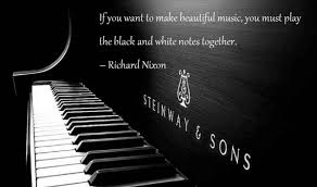 Beauty Of Music Quotes Best of Beauty Of Music Quotes
