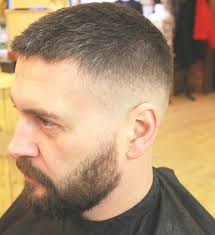 Hairstyles Mens Short Fade Haircut 50 Beautiful 51 Best Haircuts