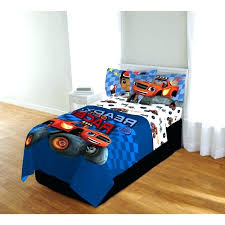 monster high twin bed set – snigroup.co