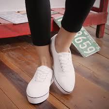 العاشر اجتماعي تصيب buy people canvas shoes women shoes ...