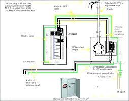320a meter socket wiring diagram house wiring diagram symbols \u2022 Form 4S Meter Connection Diagram at Wiring Diagram Meter Socket