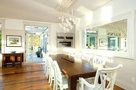 dark table white chairs dining room white chairs dark table white chairs dining room traditional with