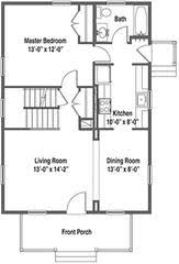 habitat for humanity house plans.  House Westford MA  Habitat For Humanity High RValue Prototype Case Study For House Plans A
