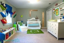Bedroom Toys Toy Story Bedroom Ideas Bedroom Toy Story Bedroom Furniture On  Bedroom And Colorful Toy . Bedroom Toys ...