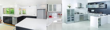 Repair Kitchen Cabinets Denver Cabinets Restoration Furniture Repair Kitchen Refinishing