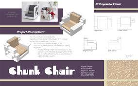 concept statement interior design. Interior Design Concept Statement