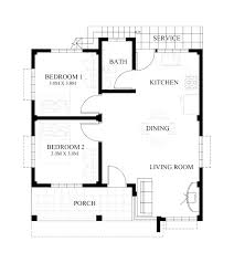 simple house decoration decoration simple house design with floor plan and beautiful houses plans estimated cost