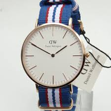 daniel wellington men 039 s watch 0113dw classic belfast you re almost done daniel wellington men s watch