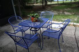 luxurypatio modern rattan tommy bahama outdoor furniture. Luxurypatio Modern Rattan Tommy Bahama Outdoor Furniture. Kmart Patio Furniture Covers | Pinterest Furniture, N