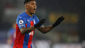 Inter Are Discussing A Move For Free Agent Patrick Van Aanholt, Italian  Media Report