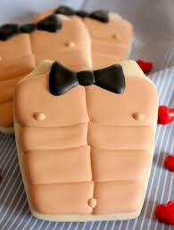 1 chippendale cookies