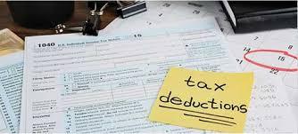Free Income Tax Calculator And Estimator H R Block