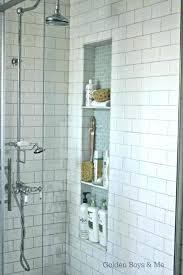 schluter shower niches tiles tile shower niche height latest bathroom shower niche shower niche height medium