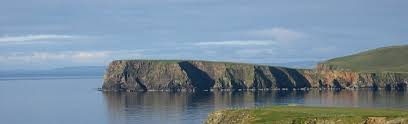 Image result for fetlar vikings history