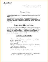 Letter Format With Re Choice Image Letter Samples Format