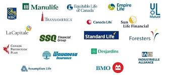 Life Insurance Quotes Canada Manulife Life Insurance Quote Cool Life Insurance Canada Quotes 100 57
