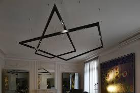 kreon lighting. En · Fr. Kreon Lighting D