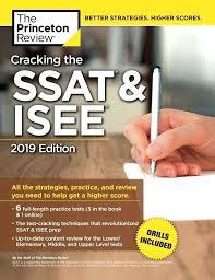 Ssat Math Practice Online Csdmultimediaservice Com