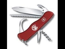 <b>Victorinox</b> Карманные <b>ножи</b> 111 мм купить у официального ...