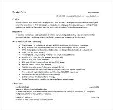 Capstone Project Template Best Capstone Project Outline Template