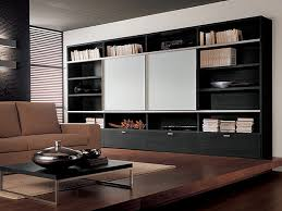 Living Room Tv Furniture Modern Tv Cabinet Wall Units Furniture Designs Ideas For Living