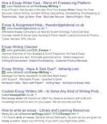 how to write a two paragraph essay law topics for dissertation how to write a two paragraph essay law topics for dissertation case study dissertation methodology how to write a research paper for dummies co