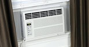 110 volt air conditioner. 110 Volt Air Conditioner 5 Things To Consider When Buying A Window Ac