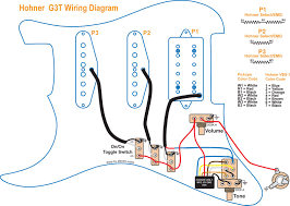 epiphone les paul wiring schematic epiphone inspiring car wiring les paul special wiring diagram les image wiring on epiphone les paul wiring schematic