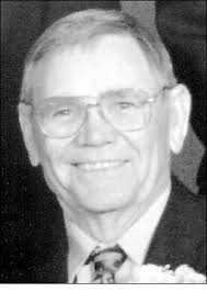 Thomas Hale Obituary (1934 - 2015) - Heritage Newspapers