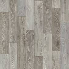 emotions fumed oak silver vinyl flooring